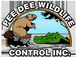 Pee Dee Wildlife Control